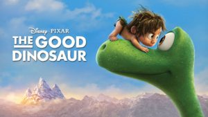 best kids movies to watch on Netflix, best family movies