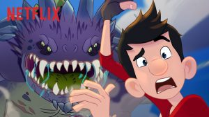 Best movies for kids on Netflix, good kids movie